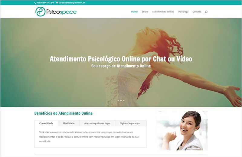 PsicoSpace.com.br