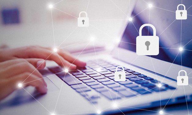 LGPD – Todo site precisa se adequar a lei